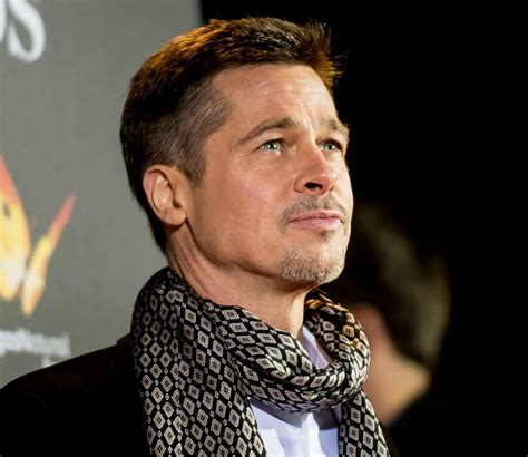 new hairstyles for men in their 30s the 10 best hairstyles for men that will never go out of style