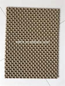 Kitchen Bath Design Center by Heat Resistant Kitchen Counter Mat Buy Heat Resistant