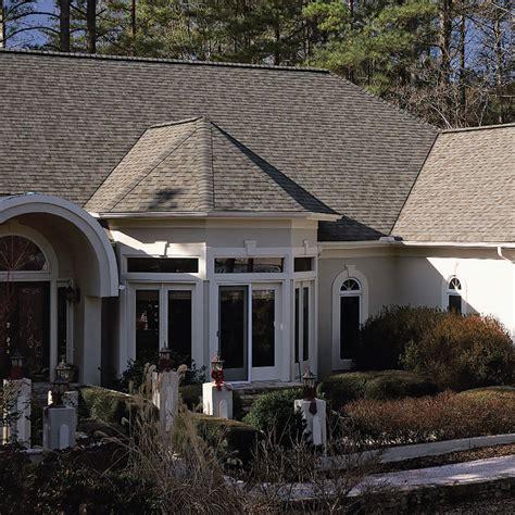 home designer pro manual roof certainteed landmark pro wimsatt building materials