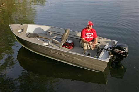 lund boats ontario lund 1400 1600 fury tiller 2017 new boat for sale in