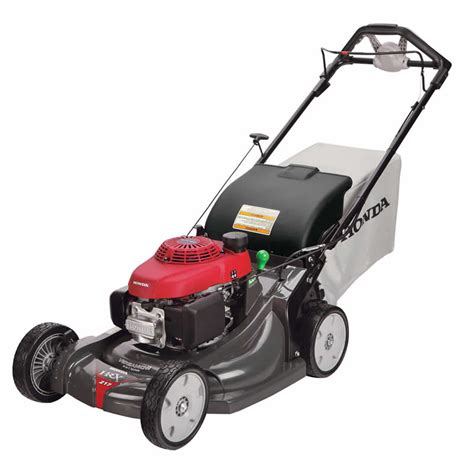 honda mowers on sale lawn mower sales empire seed company temple