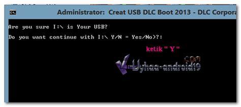 format flashdisk kuyhaa membuat bootable usb flashdisk untuk dlc boot kuyhaa me