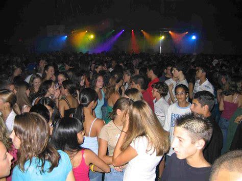 new school dance playlists 2015 new dj song lists 2015 school dances events only the best sound mobile dj
