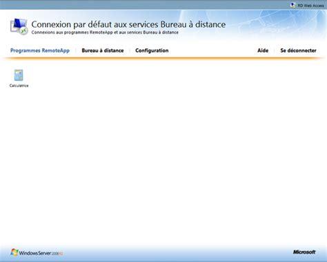 bureau à distance ubuntu bureau a distance debian 28 images ubuntu 12 10