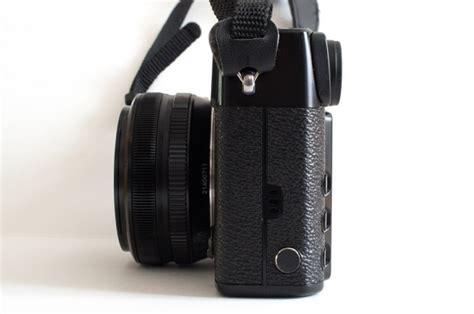 Kamera Fujifilm X Pro1 220 bers 228 t mit kn 246 pfen und r 228 dchen praxistest fujifilm x pro1 st 246 rrische kamera mit