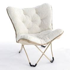 wood butterfly chair room essentials room essentials dishes and chairs on