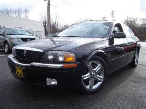 2002 lincoln ls v8 engine for sale used 2002 lincoln ls v8 for sale stock p2335a