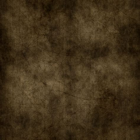 seamless pattern grunge seamless natural grunge textures 2 187 backgrounds etc