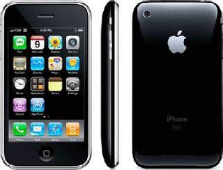 Hp Iphone Dan Kelebihannya harga dan spesifikasi apple iphone 3gs 16gb info hp