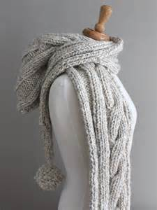 best 25 hooded scarf ideas on crochet hooded