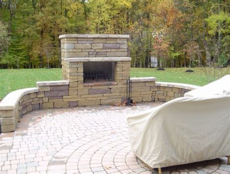 Patio Images Baltimore Pavers Patios Arundel County Maryland Md