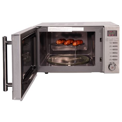 Microwave Oven Gril microwave oven microwave oven grill