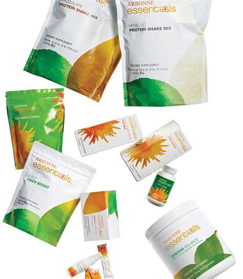 Arbonne Detox Blogs by 28 Day Detox Diet Arbonne Logo Todayltduz