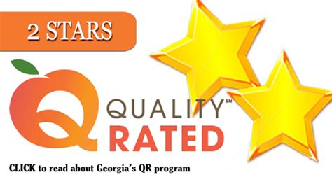 day care columbus ga childcare network 36 columbus ga 31906 day care