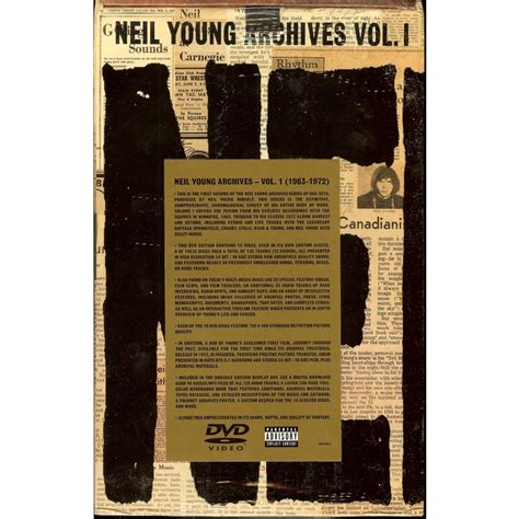 an younger penthouse pleasures volume 2 books fermer neil neil archives vol 1 1963 1972 dvd