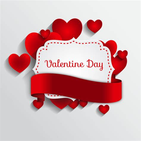 free valentines day flyer templates valentines day flyer template free vector 17 592