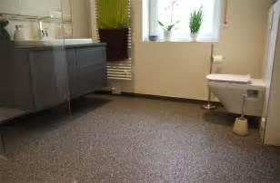 steinteppich dusche steinteppich dusche reinigen regendusche deckeneinbau