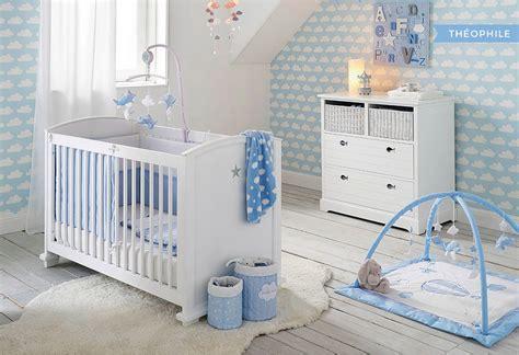déco chambre bébé fille et gris chambre garcon bebe meilleur de chambre b 195 b 195 d 195 co styles