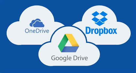 microsoft announces several new onedrive updates including refreshed