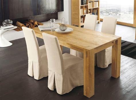 alta corte tavoli tavolo alta corte stoccolma fisso 35 tavoli a prezzi
