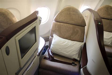 business class seats in jet airways review jet airways business class singapore mumbai