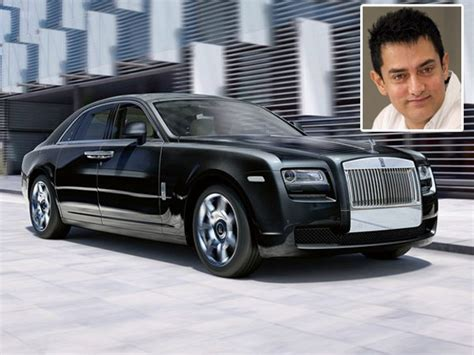 who owns rolls royce in india top 5 indian who own rolls royce mumbai page3