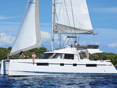 rent catamaran greece price catamaran charter in greece luxury yacht charter croatia
