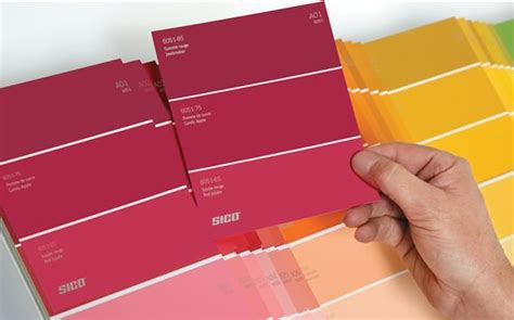 paint and stain colours colour palette painting ideas sico