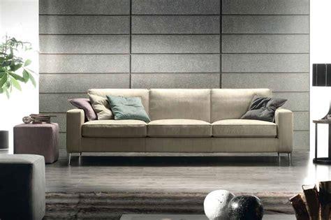 divani e divani firenze cava divani e salotti bond2 firenze arredamenti