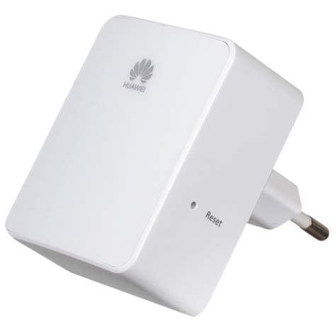 New Wifi Repeater Penguat Wifi Wifi Extender Huawei Ws331c 300mbps sg huawei ws331c wireless range extender