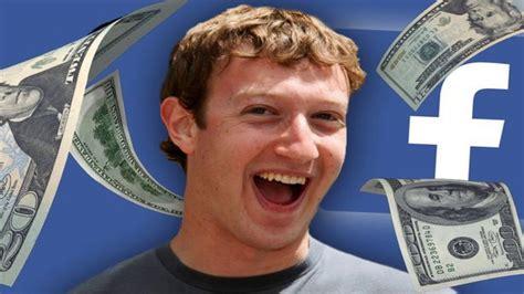 hombres ricos top 10 los hombres mas ricos del mundo la mayor 237 a no
