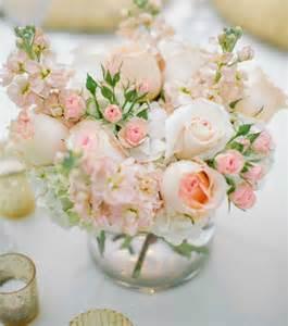 photo avant de mettre votre bouquet de fleurs dans un