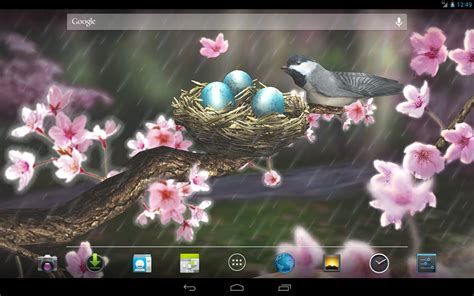 season zen hd apk free download download season zen hd v2 0 0 2432 live wallpaper apk