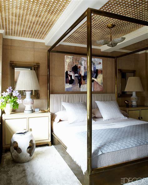 kelly wearstler home decor cameron diaz s home by kelly wearstler preciously me