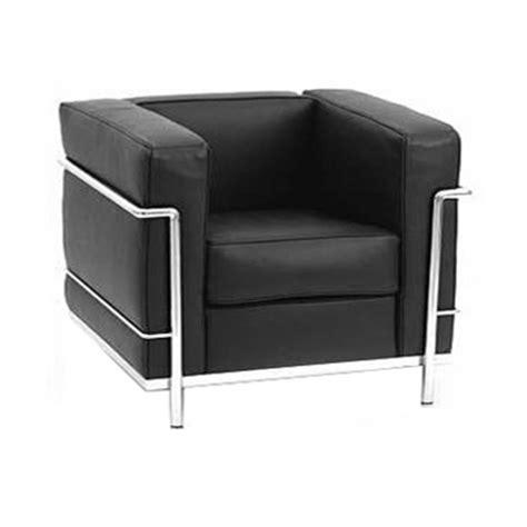 poltrona lc2 le corbusier poltrona lc2 masculina cadeiras e m 243 veis para