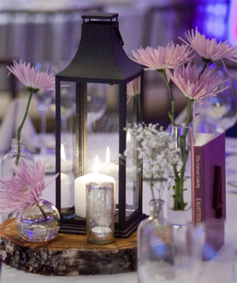 lantern centerpieces lanterns for wedding centerpieces decoration news