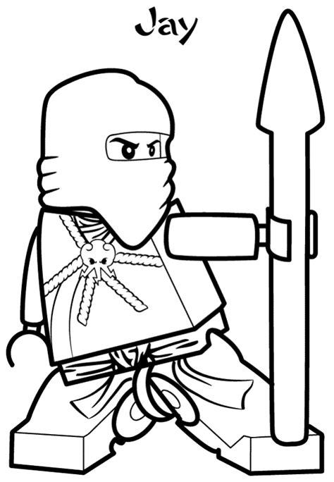 lego ninjago jay coloring pages toronto blue jays coloring pages free coloring pages