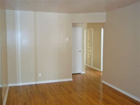 2 bedrooms apartments for rent 2 bedroom canarsie apartment for rent crg3097