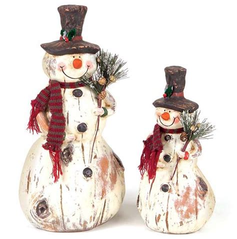 snowman home decor living room furniture dining room furniture bedroom