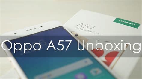 Hp Oppo X9007 oppo smartphone price list malaysia handphoneprice samsung