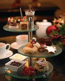 christmas afternoon tea afternoon tea ideas pinterest