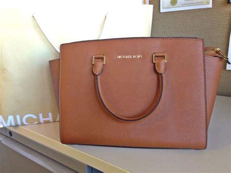 Mk Birkin michael kors purse price of a birkin bag