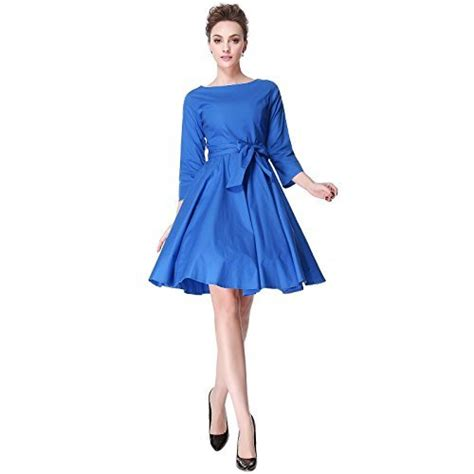 60s style 60s clothing style www pixshark images galleries