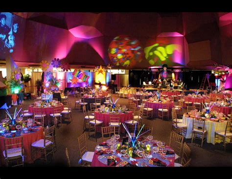 themed events corporate beatles theme party san antonio corporate entertainment