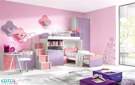 idee deco pour chambre idee deco pour chambre fille 12 ans visuel 4