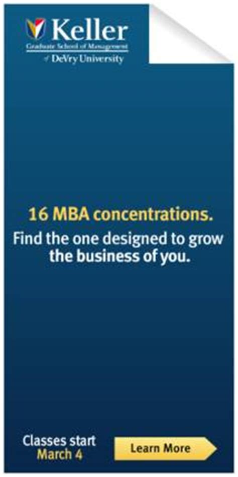 Keller Graduate Mba Program by Keller Graduate School Of Management Sfilertran Mp3