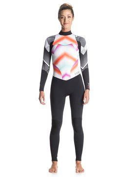 womens wetsuit sale sale wetsuits for women girls roxy
