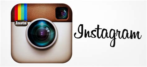Instagram Search Instagram Search Is Now Available For Web Users