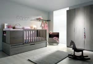 Quality Baby Furniture Baby Room Completely Customize With Quality Baby Furniture