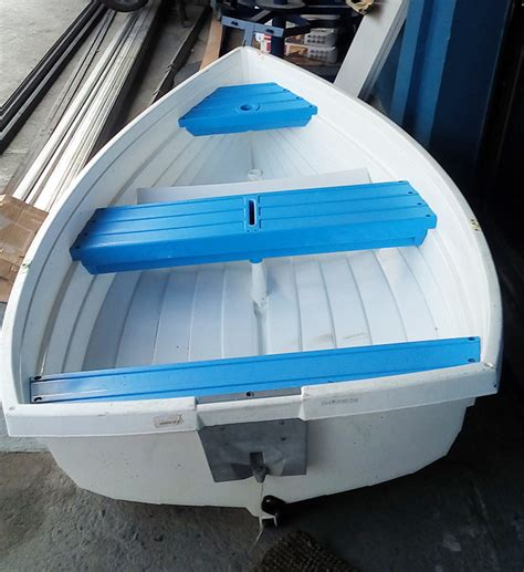 dinghy jet boat for sale jet skis for sale philippines water sports equipment